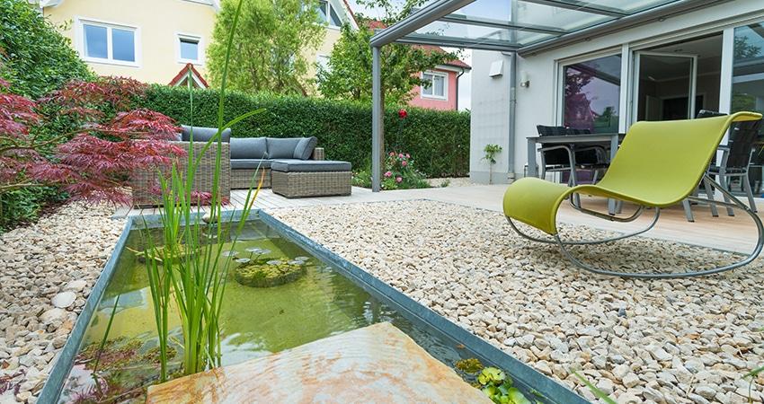 garden-pond-m